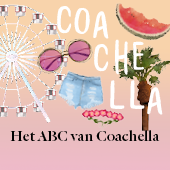 The ABCs of Coachella Fashion